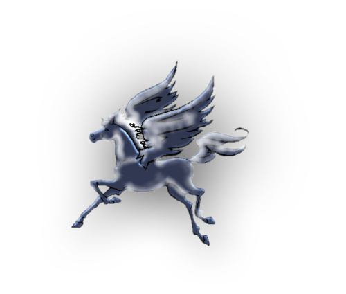 Center Pegasus